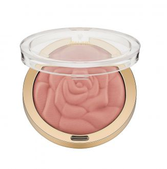 Mini Blush Romantic Rose MILANI