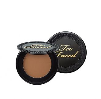 Mini Bronzer Chocolate Soleil TOO FACED