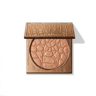 Mini Bronzer Park Ave Princess Amazonian Clay TARTE