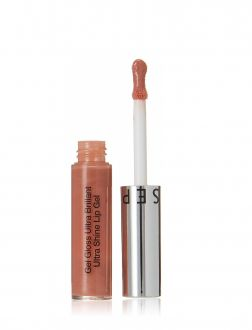 Mini Gel Gloss Ultra Brilliant Perfect Nude SEPHORA