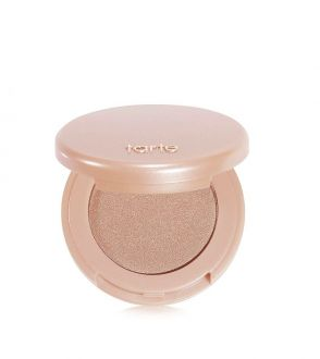 Mini Iluminador Amazon Clay Sparkler TARTE