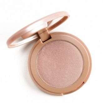 Mini Iluminador Amazon Clay Stunner TARTE