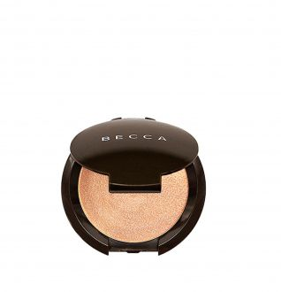 Iluminador Travel Champagne Pop BECCA