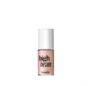 Mini Iluminador High Beam BENEFIT COSMETICS