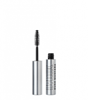 Mini KUSH High Volume Mascara MILK MAKEUP