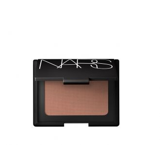 Mini Laguna Bronzing Powder NARS