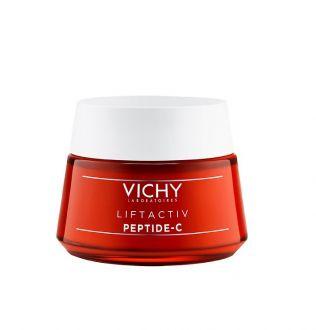 Mini LiftActiv Peptide-C Anti-Aging Moisturize VICHY