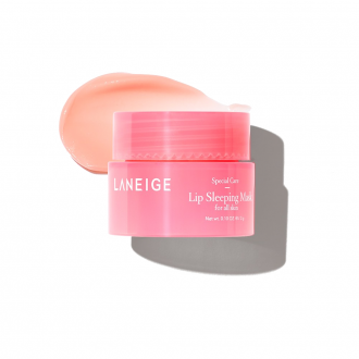 Mini Lip Sleeping Mask LANEIGE