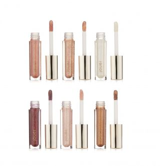 Mini Lip Topper JOUER COSMETICS