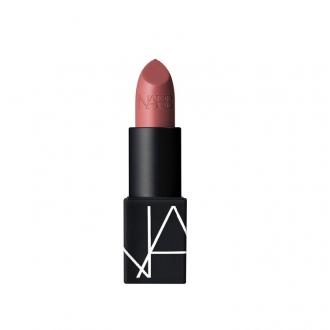 Mini Lipstick Tolède NARS