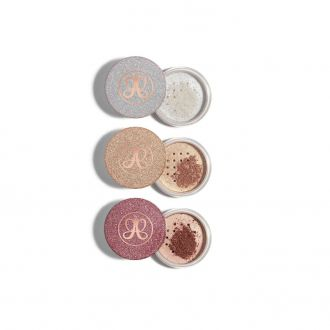 Mini Loose Highlighter ANASTASIA BEVERLY HILLS