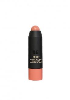 Mini Nudies Blush NUDESTIX