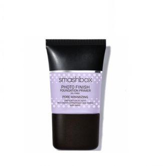 Mini Primer Pore Minimizing SMASHBOX