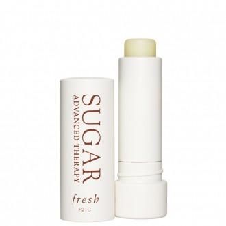 Mini Sugar Lip Treatment Advanced Therapy FRESH