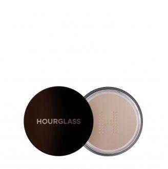 Mini Veil Translucent Setting Powder HOURGLASS