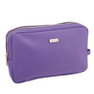 Necessaire Purple TARTE