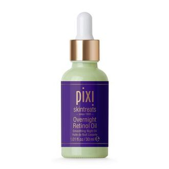 Overnight Retinol Oil PIXI BEAUTY