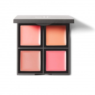 Paleta Cream Blush Soft ELF