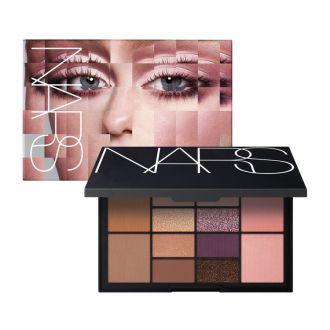 Paleta Makeup Your Mind NARS