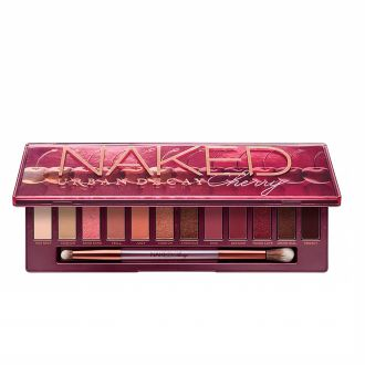 Paleta Naked Cherry URBAN DECAY