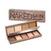 Paleta Naked Skin Shapeshifter URBAN DECAY