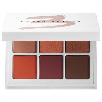 Paleta Snap Shadows Mix & Match 3 FENTY BEAUTY