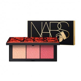Paleta Star Scene Cheek NARS