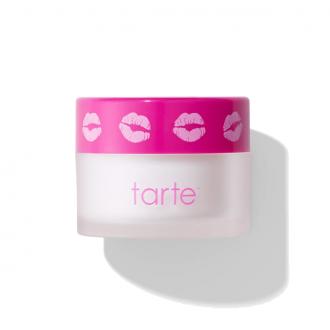 Pout Prep Lip Exfoliant TARTE