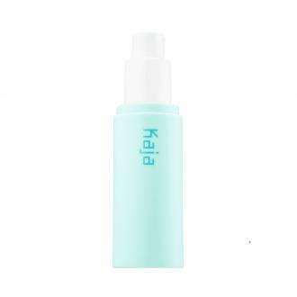 Primer Blur Drop Weightless Water KAJA BEAUTY