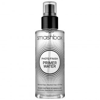 Primer Water Photo Finish SMASHBOX