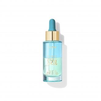 Deep Sea Collagen Super Serum TARTE