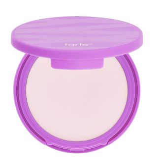 Shape Tape Pore & Prime balm TARTE