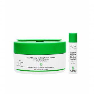 Slaai Makeup-Melting Butter Cleanser DRUNK ELEPHANT
