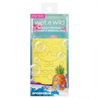 SpongeBob Makeup Sponge WET N WILD