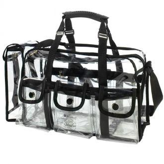 Studio Pro Large Set Bag BH COSMETICS