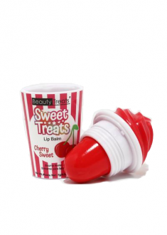 Sweet Treats Lip Balm AOA