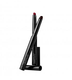 Venon 2 Lipstick PAT MCGRATH LABS