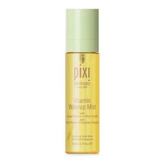 Vitamin Wakeup Mist PIXI BEAUTY