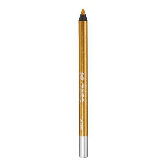 24/7 Glide-On Eye Pencil Amber URBAN DECAY
