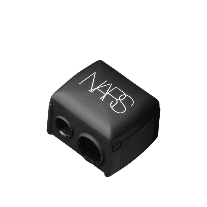 Apontador Pencil Sharpener NARS