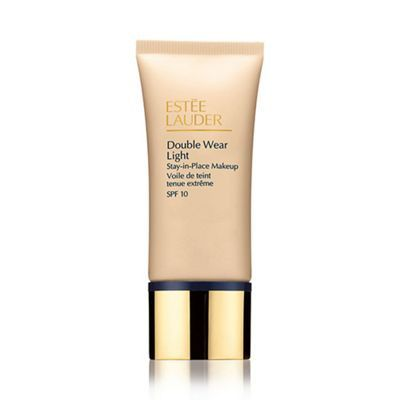 Base Double Wear Light ESTÉE LAUDER