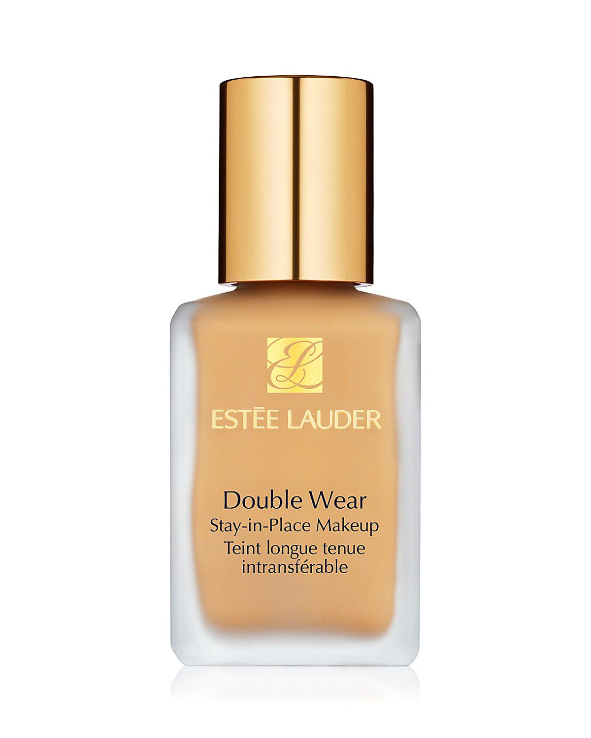 Base Double Wear Stay-in-Place ESTÉE LAUDER