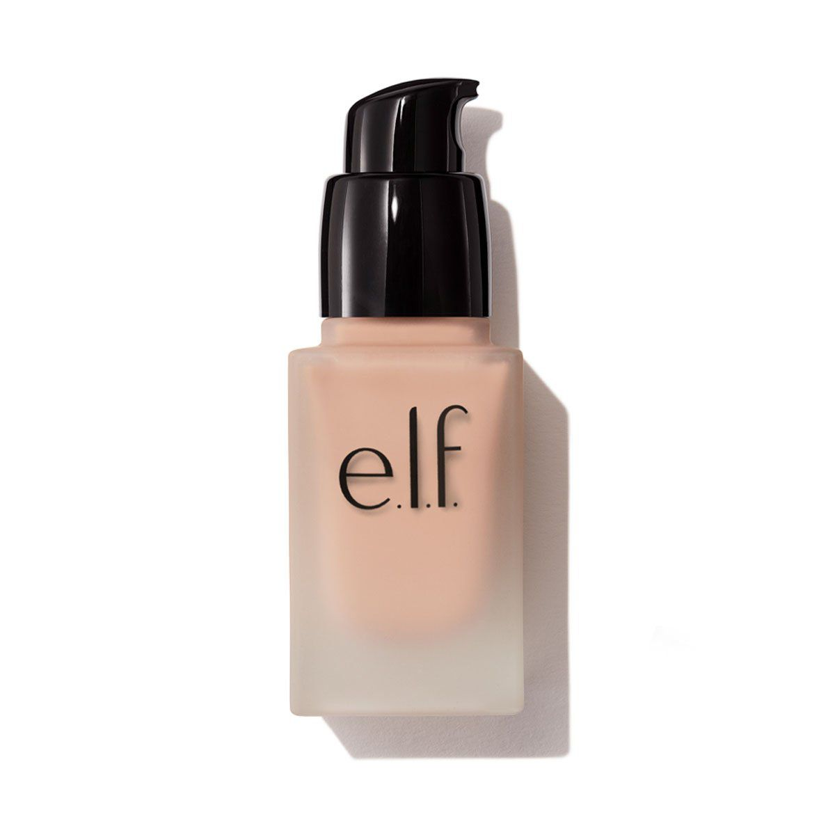 Base Flawless Finish ELF