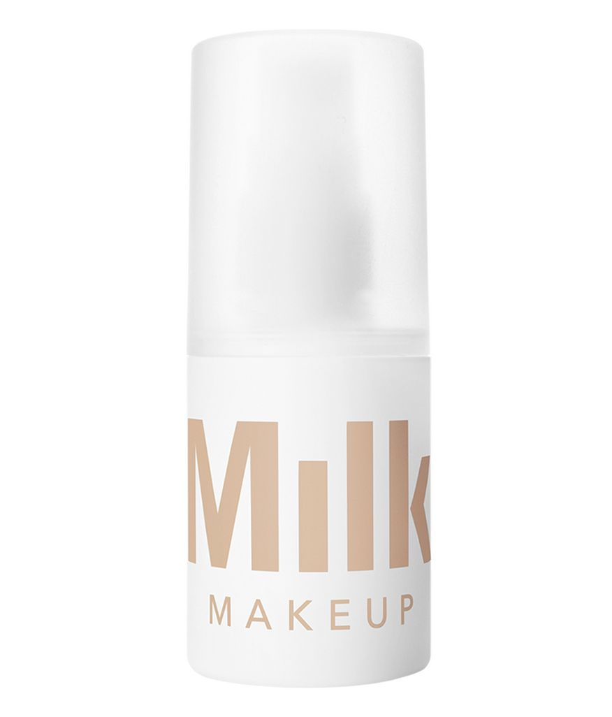 Blur Spray MILK MAKEUP