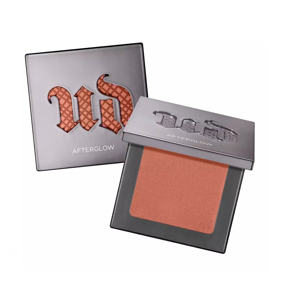 Bronzer Afterglow 8-Hour Video URBAN DECAY