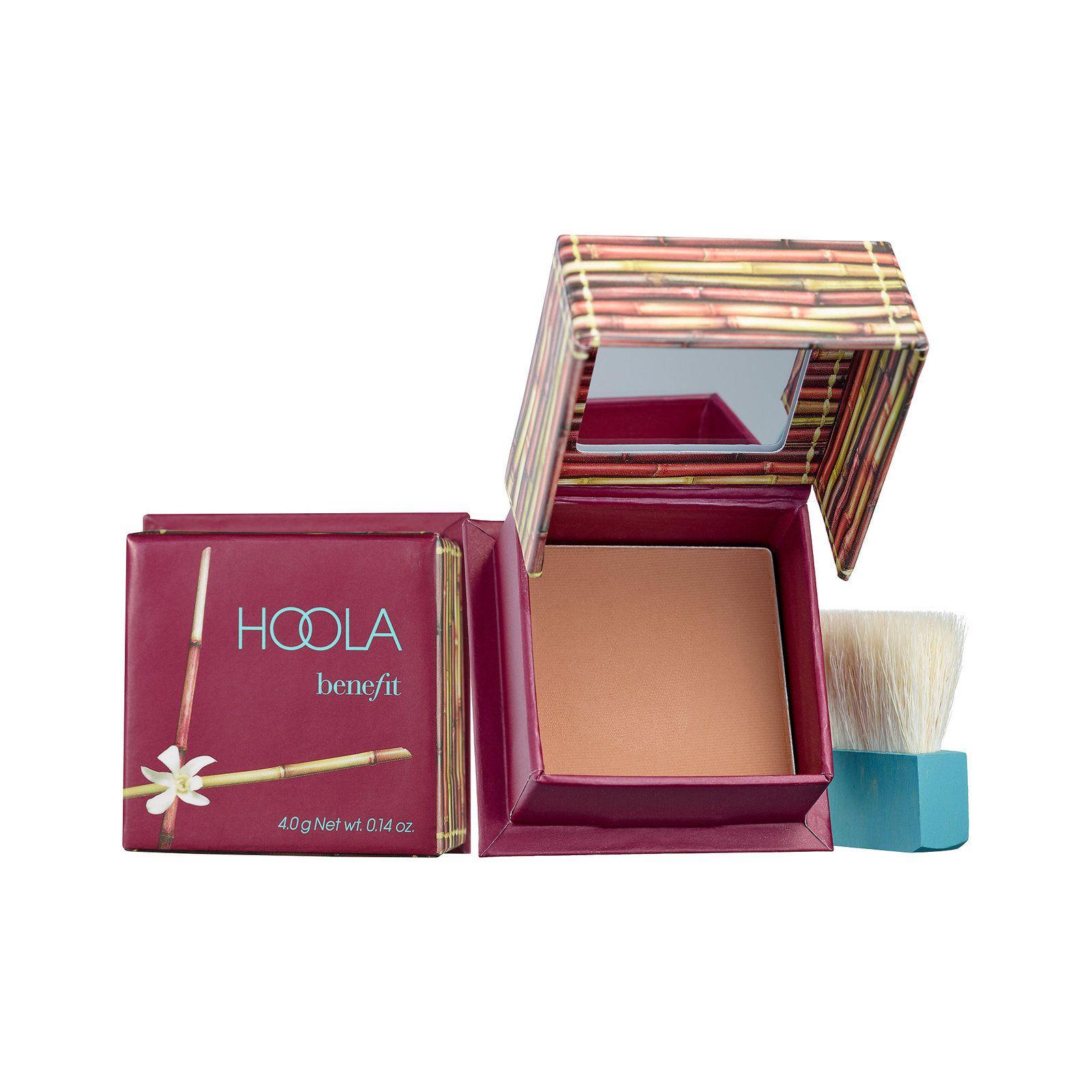 Bronzer Hoola BENEFIT COSMETICS