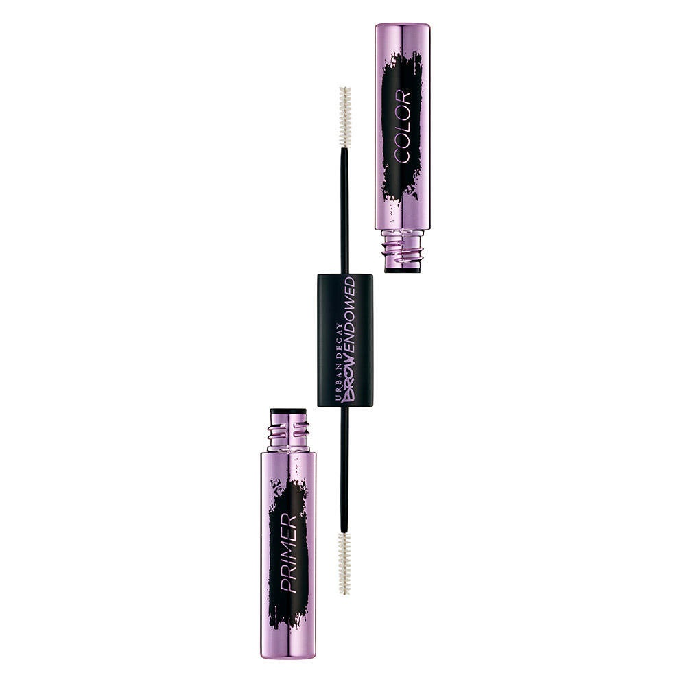 Brow Endowed Double Primer and Color URBAN DECAY