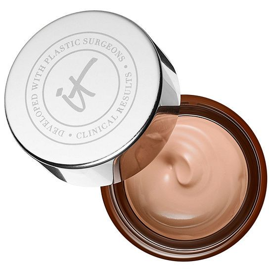 Bye Bye Redness Correcting Cream IT COSMETICS