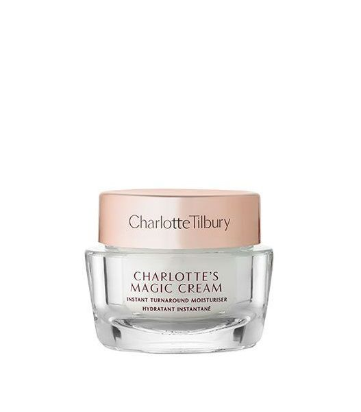 Charlottes Magic Cream CHARLOTTE TILBURY