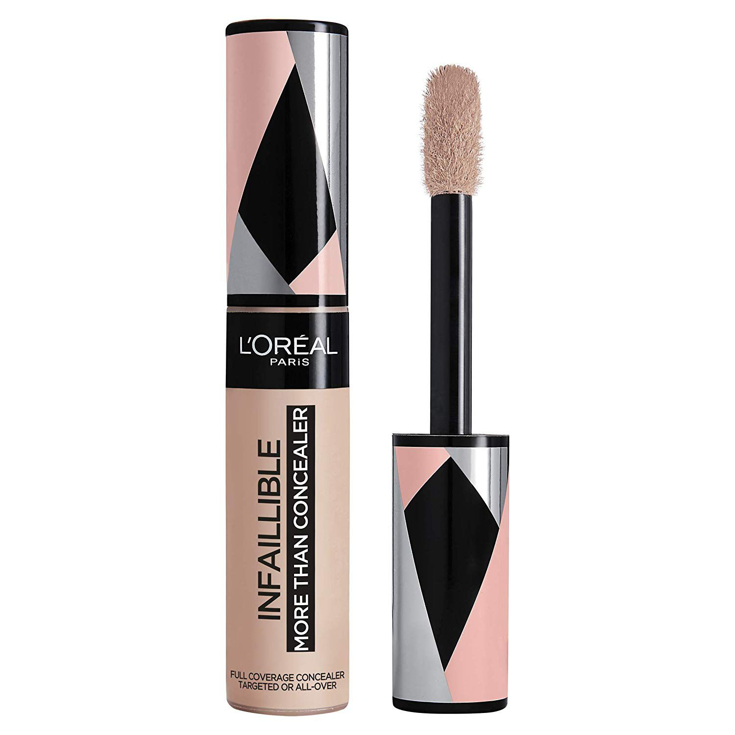 Corretivo Infallible Full Wear LOREAL